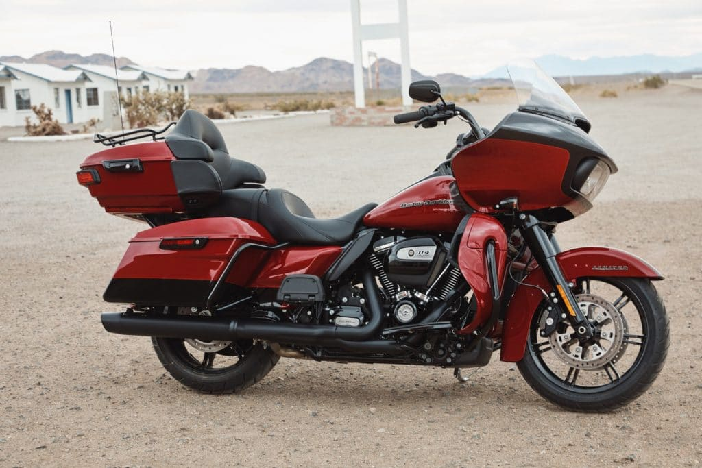 20-touring-road-glide-limited-gallery-9