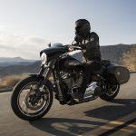 SB_20170906-HarleyDavidson-1224-RETOUCHED-FlatV2-hdi
