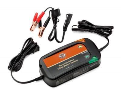 batterie-ladegeraet-harley-davidson