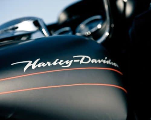 harley-davidson-fFbUdx80oCc-m