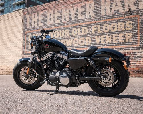 HD-COM-19-sportster-forty-eight-hdi-gallery-2