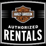 HD-COM-rentals-800