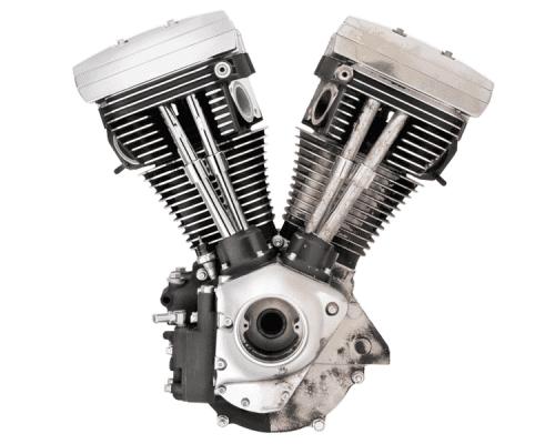 Motorueberholung-v2