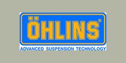 oehlins-logo-2