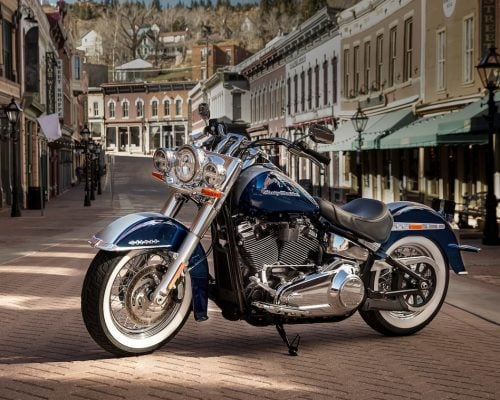 19-softail-deluxe-hdi-gallery-2