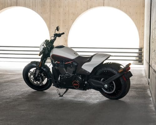 19-softail-fxdr114-hdi-gallery-2