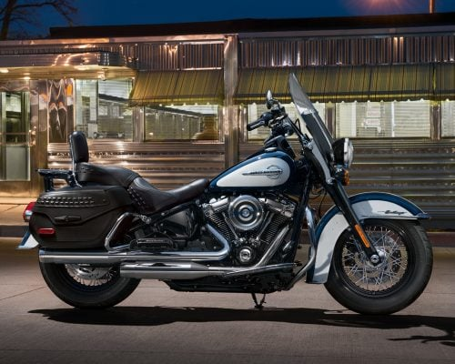 19-softail-heritage-classic-gallery-6