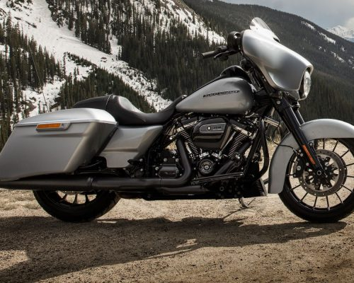 19-touring-street-glide-special-hdi-hero-m