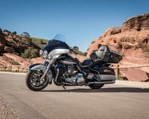 19-touring-ultra-limited-low-hdi-gallery-2