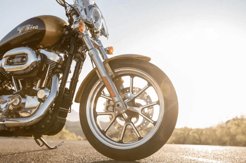 Harley Assist Harley-Davidson Deutschland
