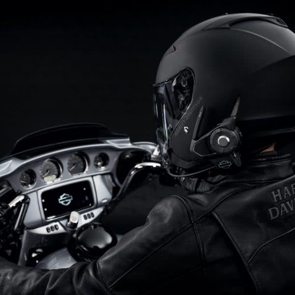 Style-FLHXS-30K-Headset-v2