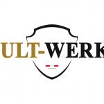 cult-werk-austria