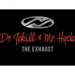 dr-jekill-mr-hyde