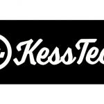 KessTech