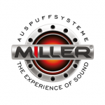 miller-logo-slogan