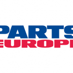 parts-europe
