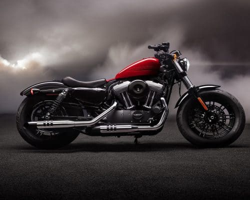 20-20-sportster-forty-eight-hero-mobile