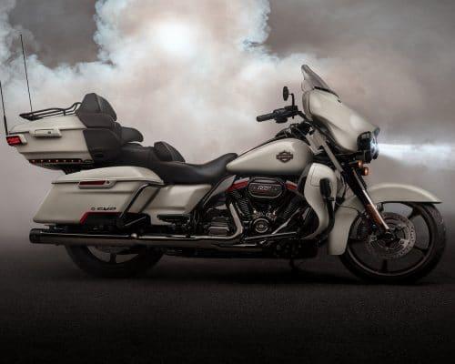 20-CVO-CVO-limited-hero-mobile
