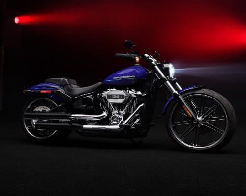 20-softail-breakout-114-hero-mobile