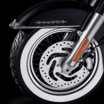 20-softail-deluxe-k1