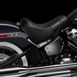 20-softail-deluxe-k3