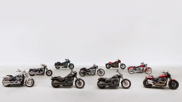 20-softail-family-intro-mobile