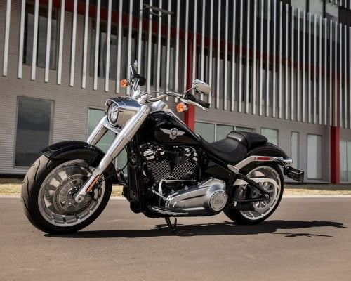 20-softail-fat-boy-114-gallery-1