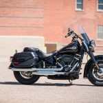 20-softail-heritage-classic-gallery-1