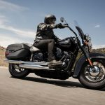 20-softail-heritage-classic-gallery-2