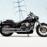 20-softail-low-rider-hero-mobile