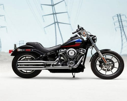 20-softail-low-rider-hero-mobile