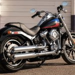 20-softail-low-rider-k2