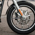 20-softail-low-rider-k3