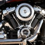 20-softail-low-rider-k4