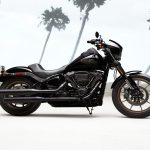20-softail-low-rider-s-hero-mobile
