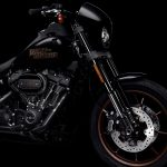20-softail-low-rider-s-k2