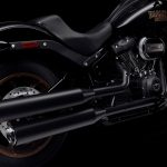 20-softail-low-rider-s-k5