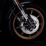 20-softail-low-rider-s-k8