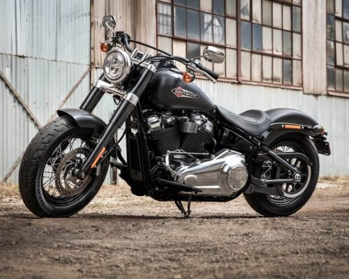 20-softail-slim-gallery-1