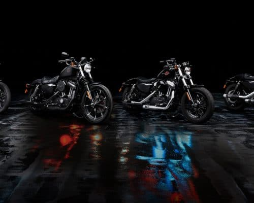 20-sportster-family-hdi-intro-mobile-2