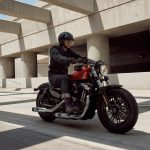 20-sportster-forty-eight-gallery-1