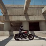 20-sportster-forty-eight-gallery-2