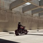 20-sportster-forty-eight-gallery-3