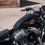 20-sportster-forty-eight-gallery-4