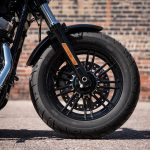 20-sportster-forty-eight-gallery-5