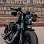 20-sportster-forty-eight-k3