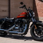 20-sportster-forty-eight-special-hdi-gallery-1