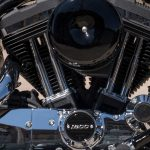 20-sportster-forty-eight-special-hdi-k1