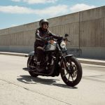 20-sportster-iron-883-gallery-1