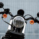 20-sportster-iron-883-k6